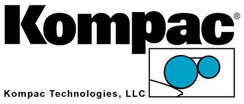 Kompac Units, Rebuild Tape, Rollers and Parts at Printers Parts Superstore